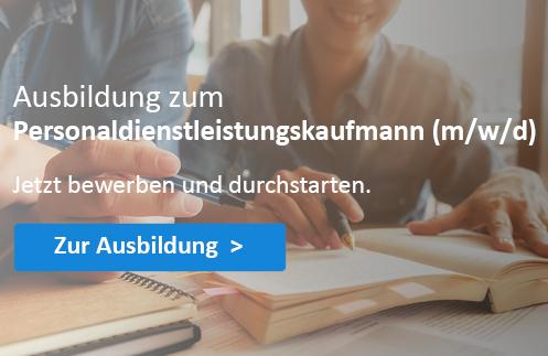 Ausbildung_Personaldienstleistungskaufmann