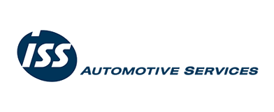 Iss Automotive